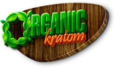 Good Kratom Sellers Clarkton